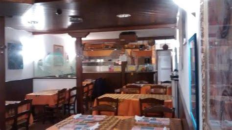 olandese volante pizzeria trieste die 10 besten restaurants nahe antica trattoria suban triest