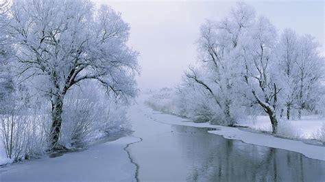 imagenes hd nieve nieve fondo de pantalla ancha 1 5 1366x768 fondos de