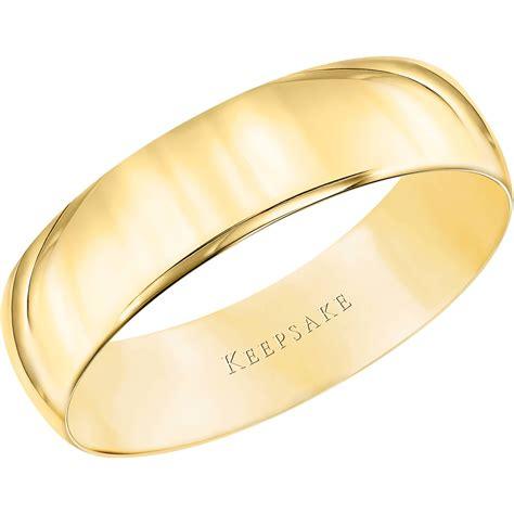 wedding ring gold carat 16 inspirations of 18 carat gold wedding bands