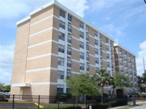 Fort Pierce Fl Low Income Housing