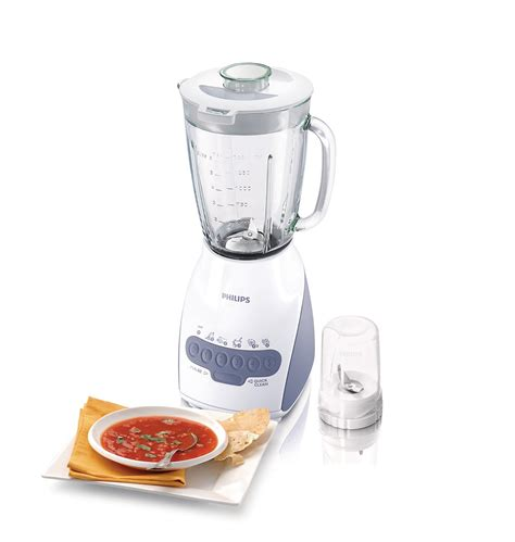 Blender Jus Philips jual philips blender hr 2116 cek blender terbaik