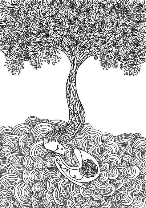 Frida Kahlo Home Decor oltre 1000 idee su albero della vita su pinterest filo