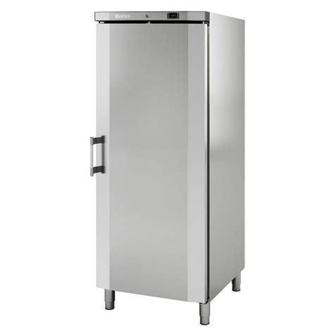 armario frigorifico arm 225 frigorifico para catering infrico ac 600 r