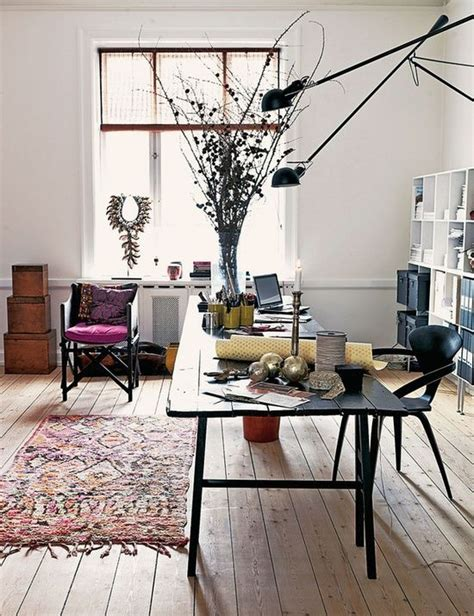 danish home decor 22 best delightfully danish images on pinterest