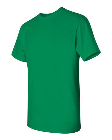 gildan comfort colors gildan mens heavy cotton short sleeve t shirt cotton tee s