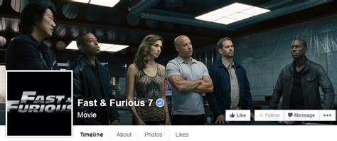 fast and furious box office fast furious furious 7 5 days box office collection