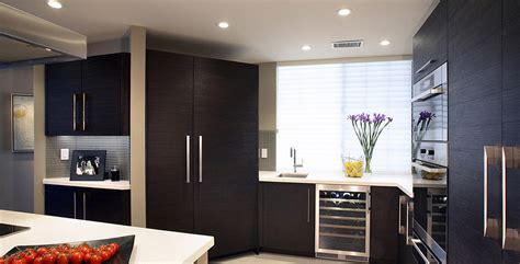 kitchen designer nj unique fresh two tone kitchen avon nj two toned kitchen custom contemporary veneer kitchen and