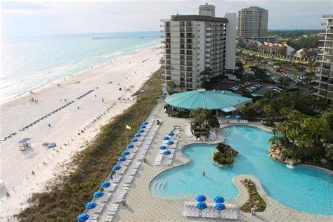 4 bedroom condos in panama city beach edgewater panama city beach condos gulf front 334 794 3420
