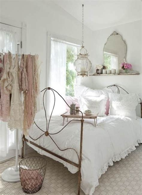 shabby chic ideas shabby chic bedroom furniture ideas at home design concept
