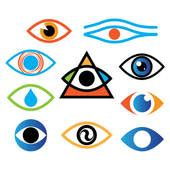 acheter cadenas empreinte digitale banque d illustrations identit 233 et s 233 curit 233 k14987005