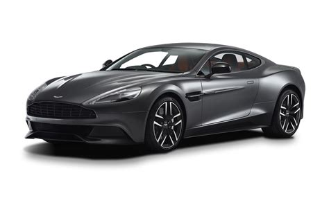 aston martin front aston martin front view www pixshark com images