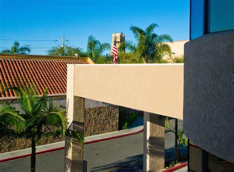hotel resort disney resort neighbor els desert inn and suites disneyland good neighbor hotel