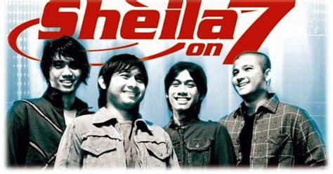 download mp3 barat solo download kumpulan mp3 lagu sheila on 7 lengkap