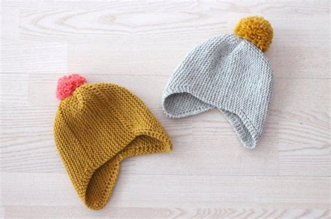 top 25 ideas about knitting for children on