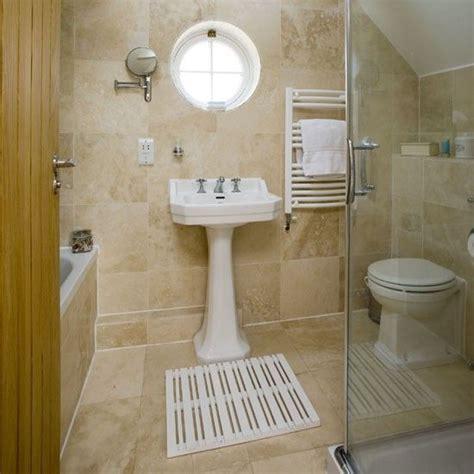 shower room accessories uk 17 best ideas about attic shower on attic bathroom loft bathroom and loft