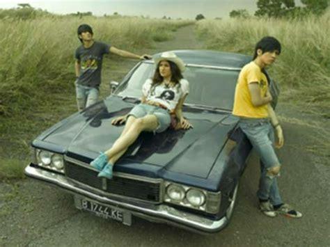 ferry angriawan fadli pasaribu on twitter quot kenangan film realita cinta