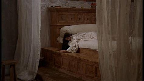 romeo and juliet 1968 bedroom scene romeo and juliet romeo and juliet 1968 image 9338240