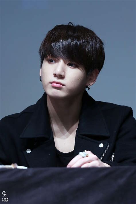 bts jungkook 2344 best bts jungkook images on pinterest bts