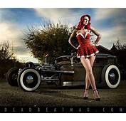 174 Best Hot Rod Sedans Images On Pinterest  Rat Rods
