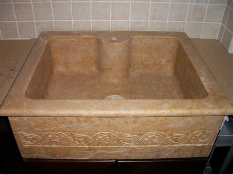 lavello marmo foto di lavelli in marmo e pietra della zem enrico marmi