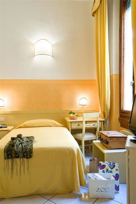 fiorita hotel florence hotel fiorita florence city center prices reviews