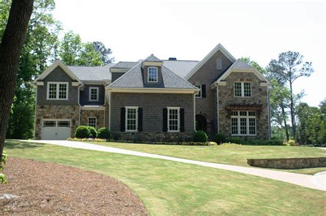 8 bedroom homes for sale in atlanta 28 images duluth