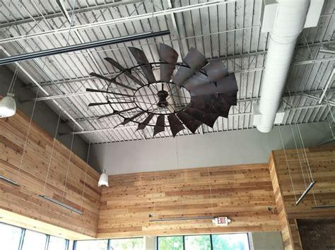 windmill ceiling fans of texas 20 best windmill ceiling fans of texas images on pinterest