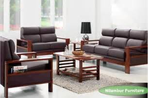 Scandinavian Teak Dining Room Furniture teak wood sofa sets write teens