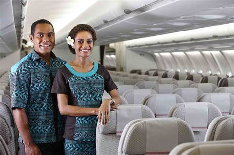 united airlines baggage allowance per person fiji airways flight attendants travel