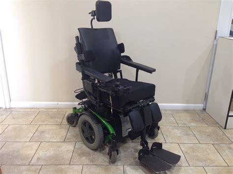 tilt recline wheelchair invacare tdx sp rehab power tilt recline elevating