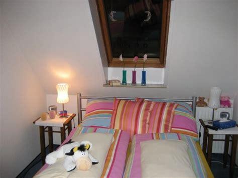 mein schlafzimmer schlafzimmer mein schlafzimmer meine erste eigene