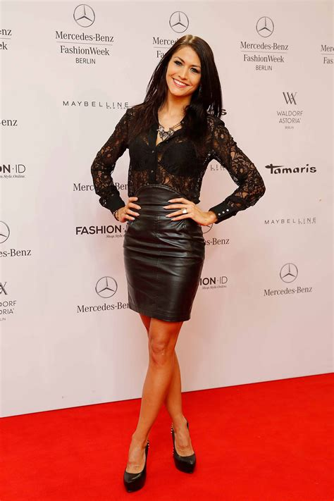 Inside Fashion Week 2 by Gallery Leather