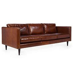 rory couch abington leather sofa pinspiring decor pinterest leather sofas