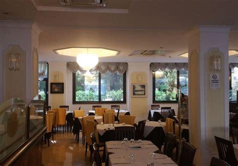ristorante il porto ristorante il porto turismo reggio emilia