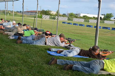 Overall 2 In 1 Gamis Set Inneroverall local rifleman sets new record claims win at 2015 national rimfire sporter match civilian