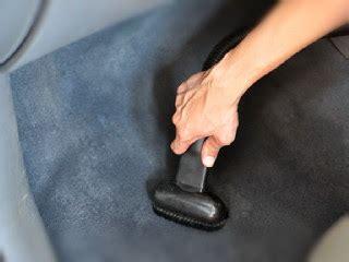 Karpet Mobil Serat cara membersihkan karpet bludru mobil pyurio