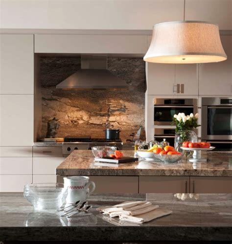 25 modern kitchen backspash ideas to beautify kitchen decor 25 fantastic kitchen backsplash ideas for a modern home