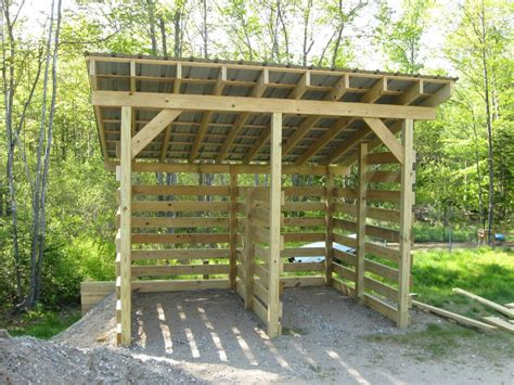 A Wood Shed by How To Buy Replacement Wood Shed Doors For Your Back Yard