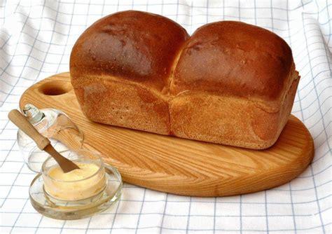 The Handmade Loaf By Dan Lepard - dan lepard s simple milk loaf recetas con fotos el