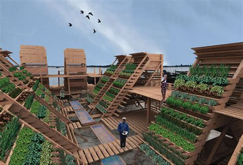 design for economic manufacturing six projects to receive 2013 seed award for excellence in