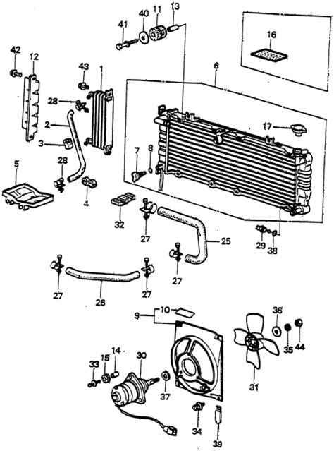 vehicle repair manual 1995 ford aspire parking system ford aspire fuse box diagram auto wiring ford auto wiring diagram