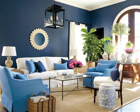 living room sofa pillows living room sofa pillows design living room cool
