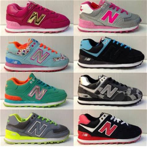 Jual Sepatu New Balance Murah Instagram sepatu new balance 574 pink www pixshark images galleries with a bite