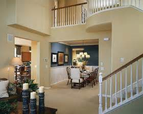 new home interior colors interior painting services my website