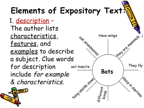 expository biography definition i will do your homework for money custom paper writing