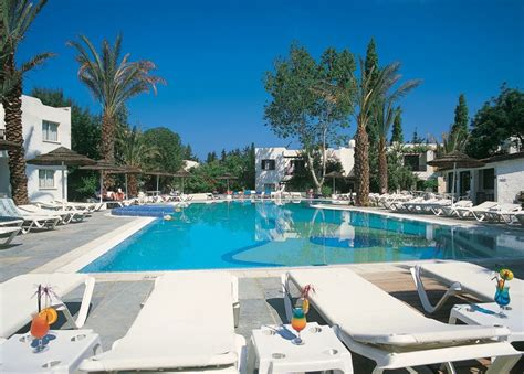 cyprus appartments paphos gardens tourist apartments cyprus