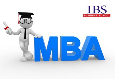 Ibs Distance Mba by Why Bankers To Hire Mba S