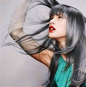 grey hair color trends 2013 trends hairstyles