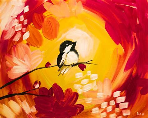 paint nite groupon springfield ma 370 best images about paint nite on restaurant