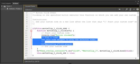 qt html5 tutorial html code for combobox phpsourcecode net